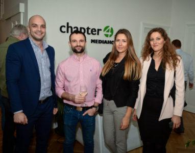agentur_neutor_-chapter4-3