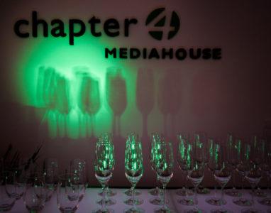 agentur_neutor_-chapter4-9
