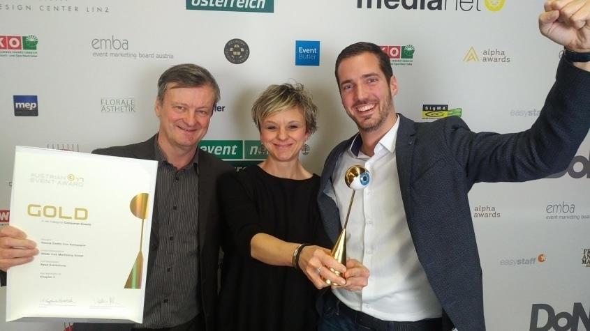 Austria_Event_Award