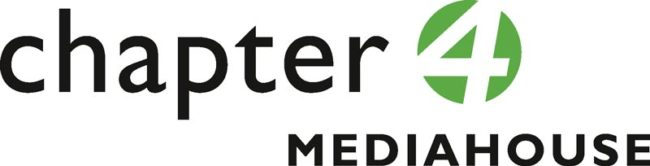 chapter4_mediahouse-logo800