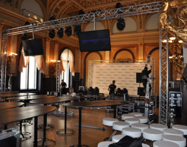 Eventagentur Neutor