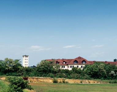 Friedrichshof (4)