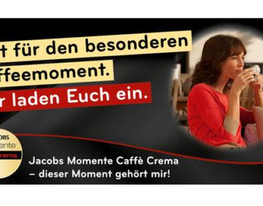 Jacobs_Momente
