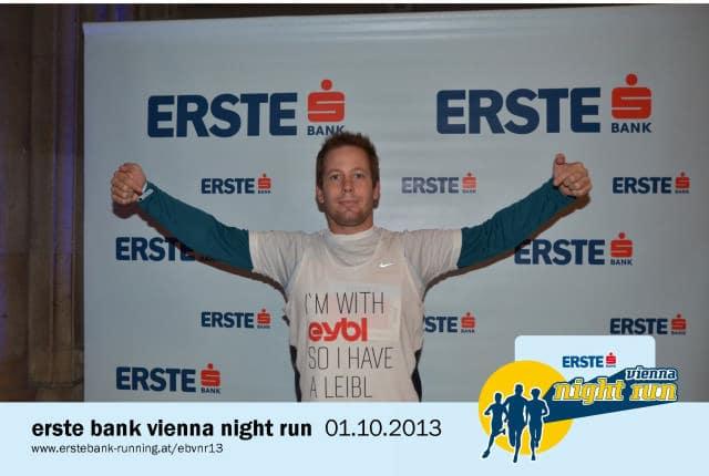 Fotopromotion Night Run 2013