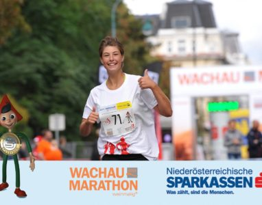 wachau-marathon-10
