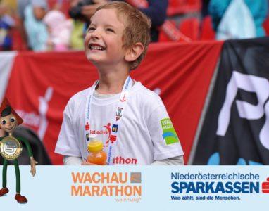 wachau-marathon-19