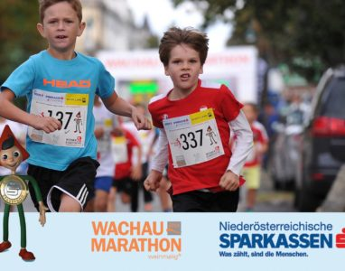 wachau-marathon-20