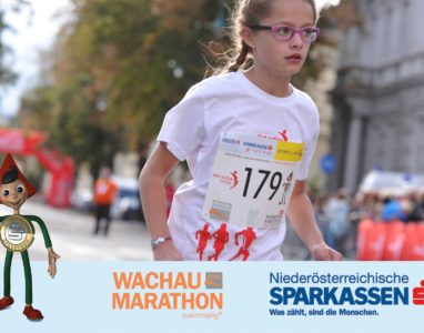 wachau-marathon-7