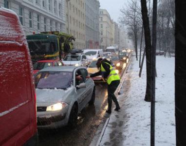Personalbereitstellung Wien – Agentur Neutor Wien