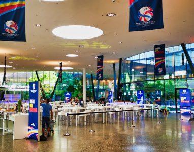 agentur_neutor_EHF_2020