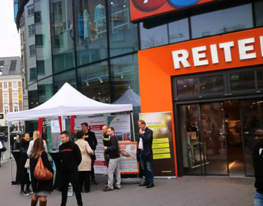 agentur_neutor_betten_reiter (4)