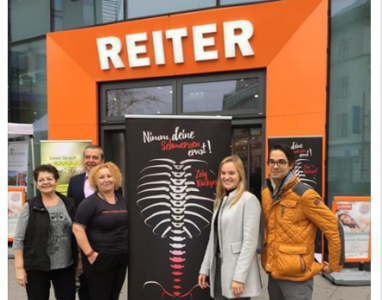 agentur_neutor_betten_reiter (6)