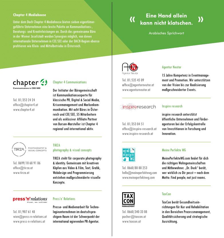 agentur neutor chapter4 folder