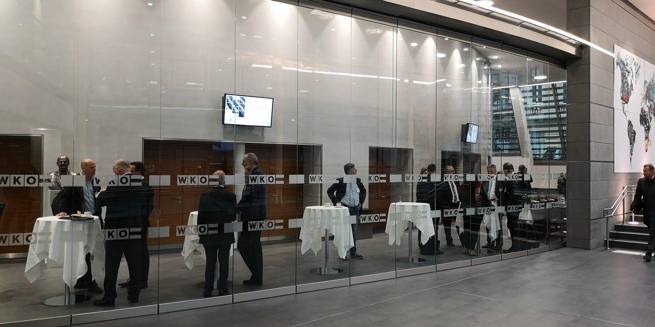 agentur_neutor_green_meeting