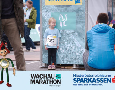 agentur_neutor_juniormarathon (1)