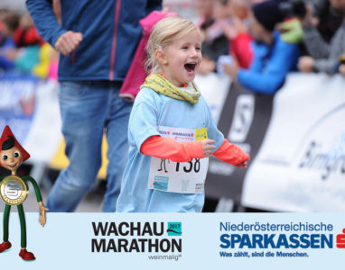 agentur_neutor_juniormarathon (2)