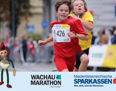 agentur_neutor_juniormarathon (3)