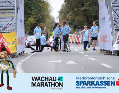 agentur_neutor_juniormarathon (4)