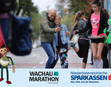 agentur_neutor_juniormarathon (5)