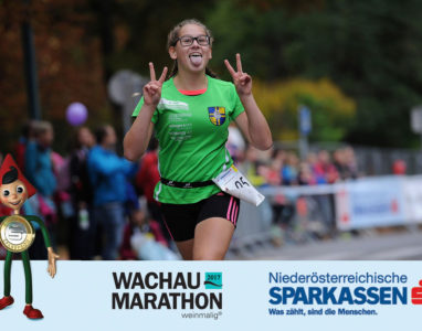 agentur_neutor_juniormarathon (6)