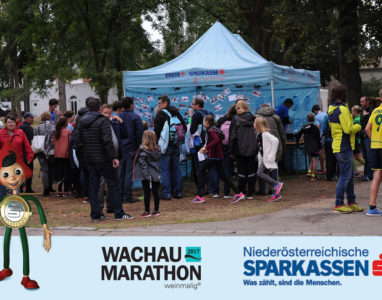agentur_neutor_juniormarathon (7)