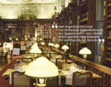 agentur_neutor_nationalbibliothek (11)