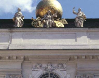 agentur_neutor_nationalbibliothek (15)