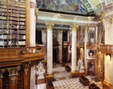 agentur_neutor_nationalbibliothek (2)