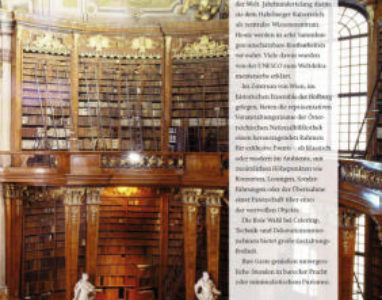 agentur_neutor_nationalbibliothek (3)
