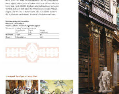 agentur_neutor_nationalbibliothek (4)