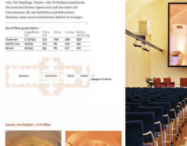 agentur_neutor_nationalbibliothek (6)