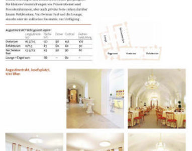 agentur_neutor_nationalbibliothek (8)