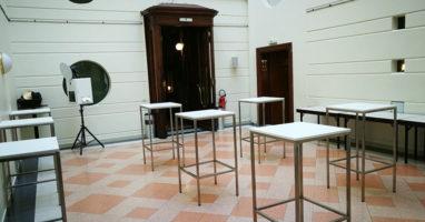 agentur_neutor_palais_eschenbach (1)