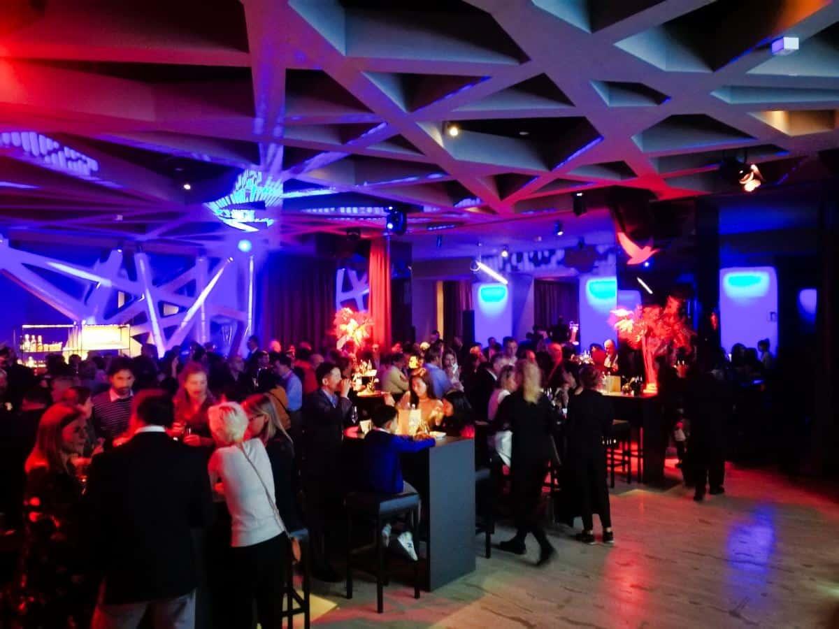 agentur_neutor_medicontur_event