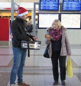 agentur_neutor_westbahnhof (2)