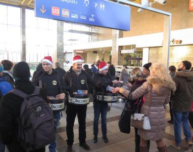 agentur_neutor_westbahnhof (4)