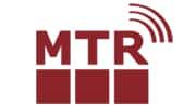 MTR Veranstaltungstechnik