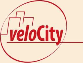veloCity_agentur_neutor